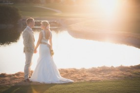 Las Vegas Wedding Photography Pictures.
