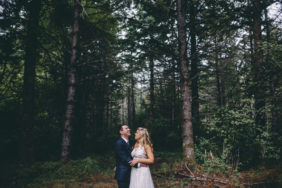 Gorge-ous weddings at Wind Mountain Ranch Wedding Photography Pictures.
